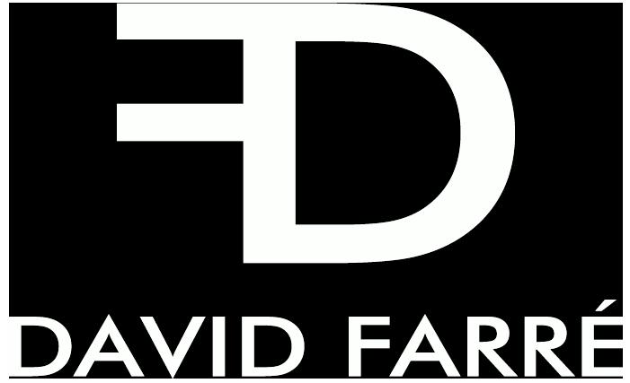 David Farre